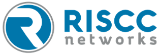 RISCC Networks